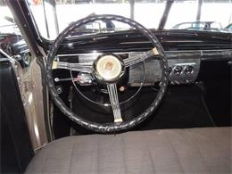 Picture of Classic 1939 Sixty Special located in St. Charles Illinois - $59,900.00 - L47X