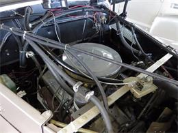 Picture of 1939 Cadillac Sixty Special located in Illinois - $59,900.00 Offered by Baltria Vintage Auto Gallery - L47X