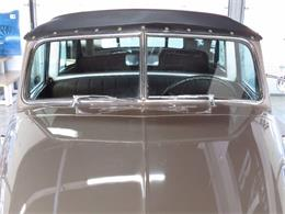 Picture of Classic 1939 Sixty Special - $59,900.00 Offered by Baltria Vintage Auto Gallery - L47X