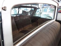 Picture of '39 Cadillac Sixty Special located in St. Charles Illinois - L47X