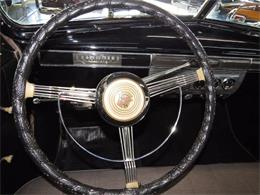 Picture of '39 Cadillac Sixty Special - $59,900.00 Offered by Baltria Vintage Auto Gallery - L47X
