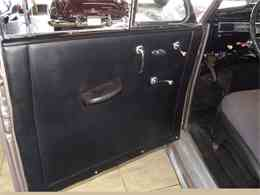 Picture of '39 Sixty Special - L47X