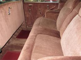 Picture of Classic 1939 Sixty Special Offered by Baltria Vintage Auto Gallery - L47X