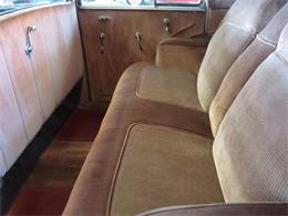 Picture of '39 Sixty Special located in Illinois Offered by Baltria Vintage Auto Gallery - L47X