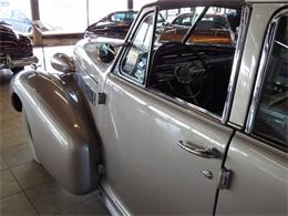Picture of Classic '39 Sixty Special Offered by Baltria Vintage Auto Gallery - L47X