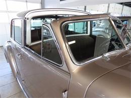 Picture of 1939 Sixty Special located in St. Charles Illinois - $59,900.00 Offered by Baltria Vintage Auto Gallery - L47X