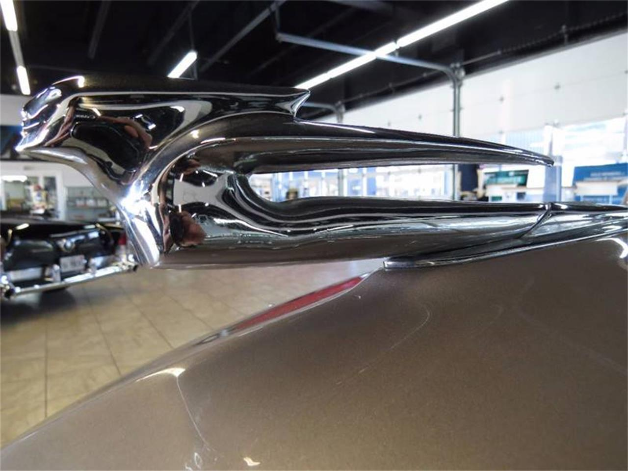 Large Picture of Classic '39 Sixty Special located in Illinois - $59,900.00 Offered by Baltria Vintage Auto Gallery - L47X