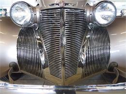 Picture of 1939 Cadillac Sixty Special Offered by Baltria Vintage Auto Gallery - L47X