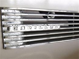 Picture of 1939 Sixty Special located in Illinois - $59,900.00 Offered by Baltria Vintage Auto Gallery - L47X
