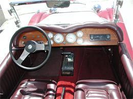 Picture of '29 Replica - L480