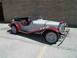 Picture of '29 Replica - L480