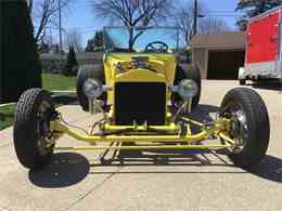 Picture of '23 T-Bucket - L48C
