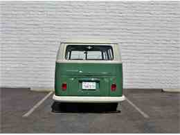 Picture of '65 Transporter - L48J