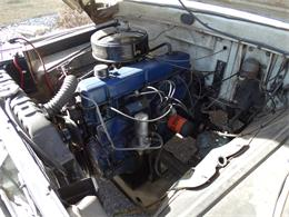 Picture of '66 Ford F100 - $7,500.00 - L48T