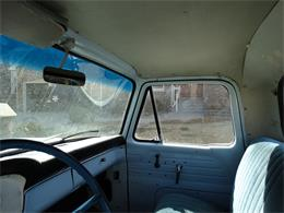 Picture of Classic 1966 Ford F100 located in Colorado Offered by a Private Seller - L48T