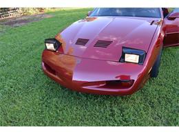 Picture of 1991 Pontiac Firebird Trans Am GTA - L497