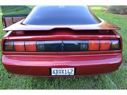 Picture of '91 Pontiac Firebird Trans Am GTA - $10,000.00 - L497