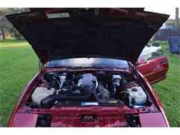 Picture of '91 Firebird Trans Am GTA - L497