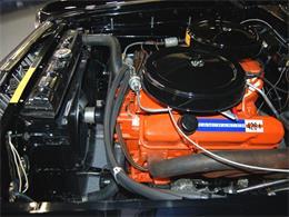 Picture of '63 330 - L4FL