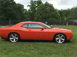 Picture of '09 Challenger - L4FQ