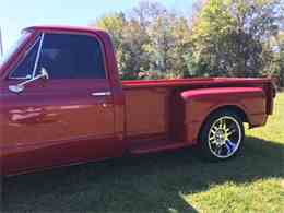 Picture of '67 C/K 10 - L4GL