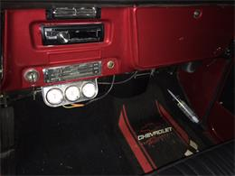 Picture of '67 Chevrolet C/K 10 - $20,000.00 Offered by a Private Seller - L4GL