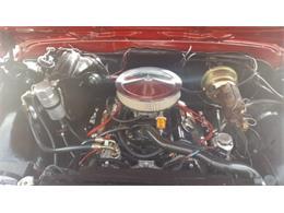 Picture of Classic '67 C/K 10 located in Arcadia  FL  - $20,000.00 - L4GL