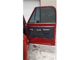 Picture of Classic '67 Chevrolet C/K 10 located in Arcadia  FL  - $20,000.00 - L4GL