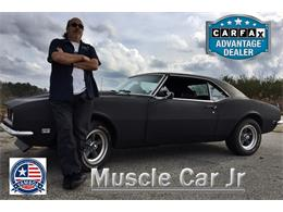 Picture of 1998 Diablo located in Georgia Offered by Muscle Car Jr - L4GM