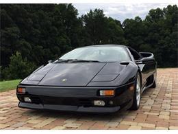 Picture of 1998 Diablo located in Georgia - $285,000.00 - L4GM