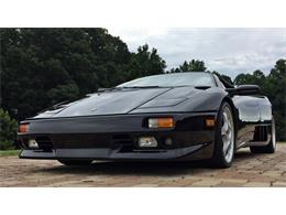 Picture of '98 Lamborghini Diablo located in Georgia - L4GM