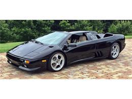 Picture of '98 Diablo located in Alpharetta Georgia - $285,000.00 - L4GM