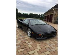 Picture of 1998 Lamborghini Diablo Offered by Muscle Car Jr - L4GM