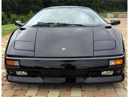 Picture of '98 Diablo - $285,000.00 Offered by Muscle Car Jr - L4GM