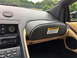 Picture of 1998 Lamborghini Diablo - $285,000.00 - L4GM