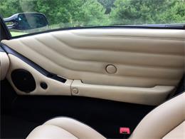 Picture of 1998 Lamborghini Diablo located in Georgia - L4GM