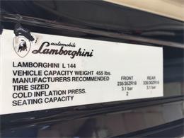 Picture of 1998 Lamborghini Diablo located in Georgia Offered by Muscle Car Jr - L4GM