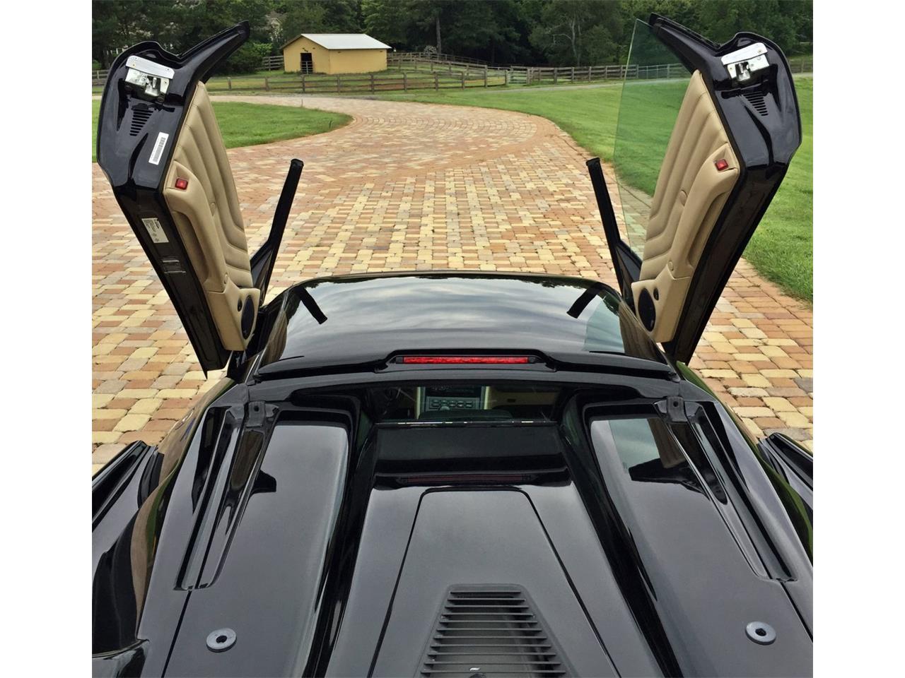 Large Picture of '98 Lamborghini Diablo - $285,000.00 - L4GM