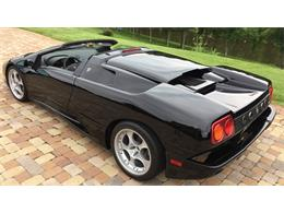 Picture of 1998 Diablo - $285,000.00 Offered by Muscle Car Jr - L4GM