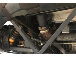Picture of '98 Lamborghini Diablo Offered by Muscle Car Jr - L4GM