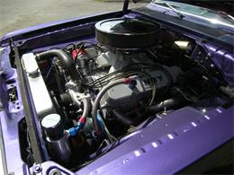 Picture of 1971 Duster Auction Vehicle - L4GO