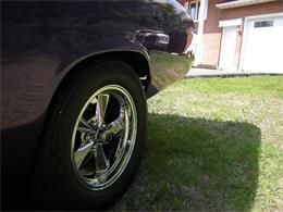 Picture of 1971 Duster Offered by a Private Seller - L4GO