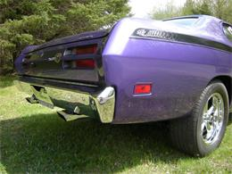 Picture of Classic '71 Plymouth Duster Offered by a Private Seller - L4GO
