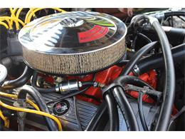Picture of '72 Camaro - L4GR