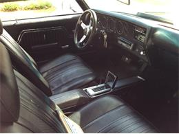 Picture of 1970 Chevelle Offered by a Private Seller - L4GW