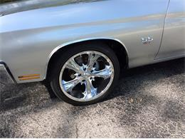 Picture of 1970 Chevrolet Chevelle located in Florida - $95,000.00 - L4GW