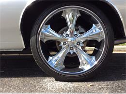 Picture of '70 Chevelle - $95,000.00 - L4GW