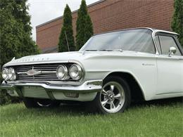 Picture of '60 El Camino - L4H3
