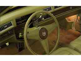 Picture of '76 Eldorado - L4H6