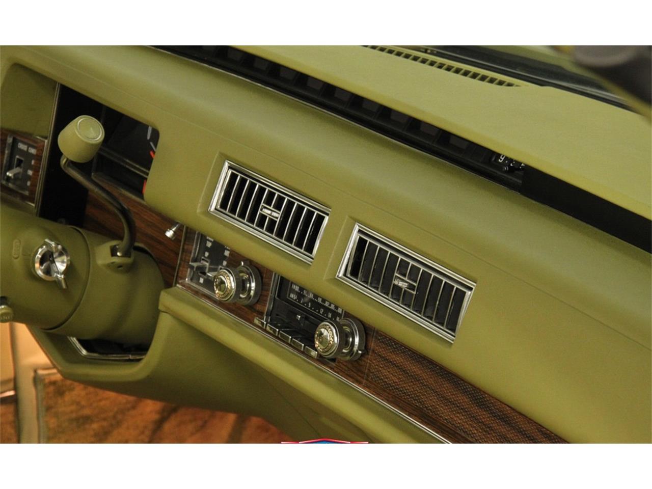 Large Picture of '76 Eldorado - L4H6